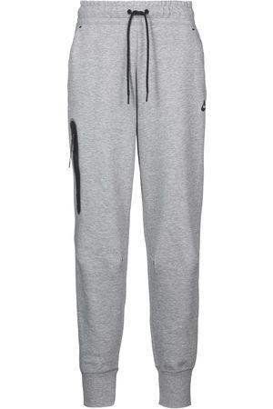 Nike NSW Tech Fleece Sweathose Damen