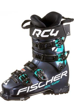 Fischer RC4 THE CURV 105 VACUUM WALK Skischuhe Damen