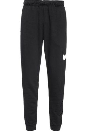 Nike Herren Jogginghosen - Dri-FIT Taper Trainingshose Herren
