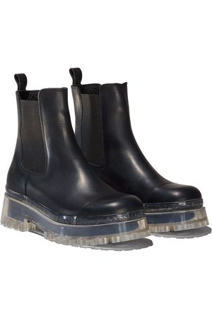 Marc Jacobs The Stomper' Stiefel