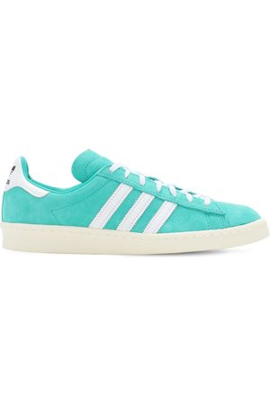 """adidas Sneakers """"campus 80s"""""""