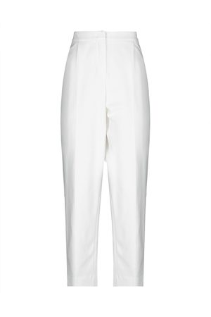 WINGATE Damen Slim - HOSEN - Hosen - on YOOX.com