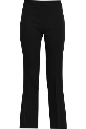 Giambattista Valli Damen Slim - HOSEN - Hosen - on YOOX.com