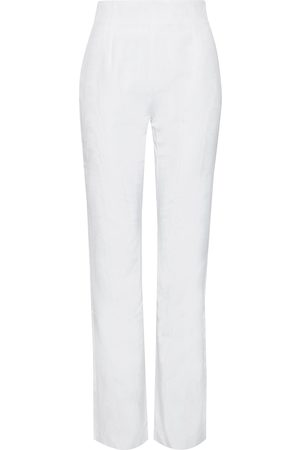 16Arlington HOSEN - Hosen - on YOOX.com