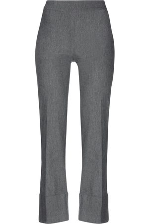 AVENUE MONTAIGNE Damen Slim - HOSEN - Hosen - on YOOX.com