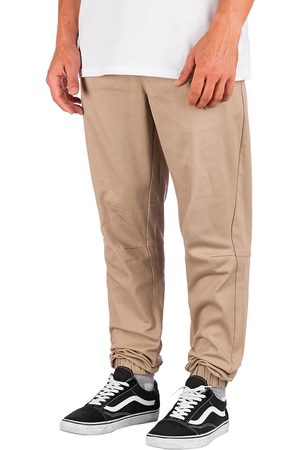 Empyre Herren Jogginghosen - Creager Stretch Pants