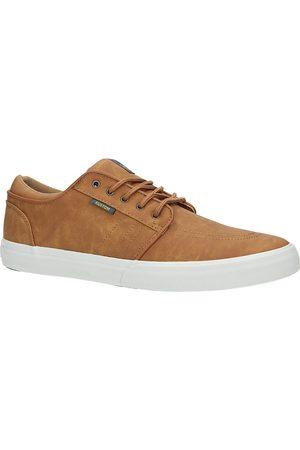Kustom Herren Sneakers - Remark 2 Sneakers