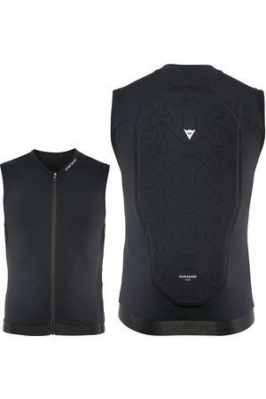 Dainese Herren Sportausrüstung - Auxagon Waistcoat Back Protector