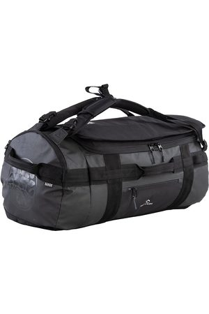 Rip Curl Damen Bowlingtaschen - Search Duffle Midnight 2 45L Travel Bag