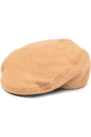 Dolce & Gabbana Cotton beret