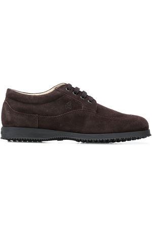 Hogan Derby-Schuhe