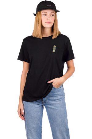 Volcom Damen T-Shirts - Simply Daze T-Shirt