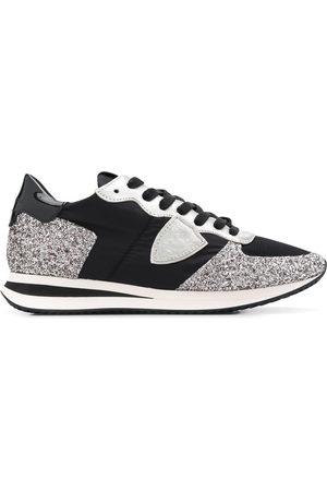 Philippe model TRPX' Sneakers