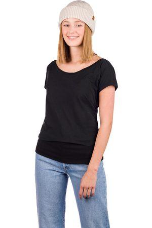 Kazane Damen T-Shirts - Hilde T-Shirt