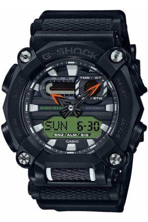 Casio Uhren - Uhren - GA-900E-1A3ER