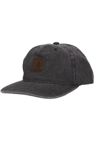 Volcom Caps - Old Mill Cap