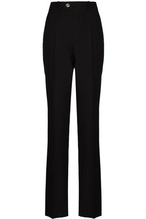 Gucci Slim tailored trousers