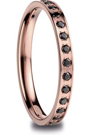 Bering Ring - 68