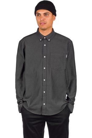 Carhartt Herren Freizeit - Dalton Shirt