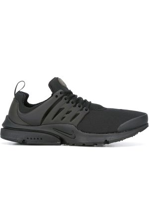 Nike Air Presto Essential' Sneakers