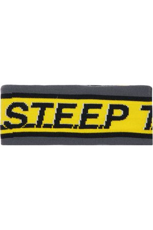 "The North Face Technostirnband ""steep"""