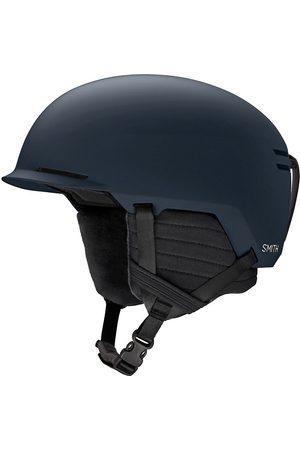 Smith Herren Sportausrüstung - Scout Helmet