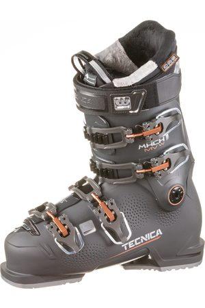 Tecnica Damen Skiaccessoires - MACH1 MV 95 W Skischuhe Damen