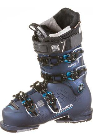 Tecnica Damen Skiaccessoires - MACH1 LV 105 W Skischuhe Damen