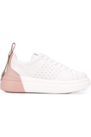 RED Valentino Bowalk low-top sneakers
