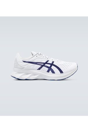Asics Sneakers - Sneakers NOVABLAST SPS
