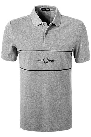 Fred Perry Polo-Shirt M9573/420