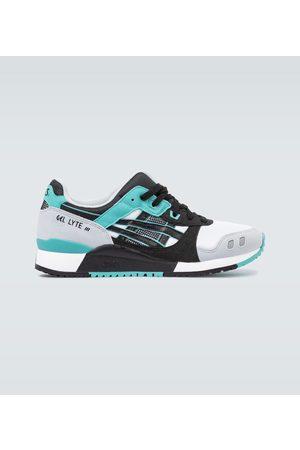 Asics Sneakers GEL-LYTE III OG