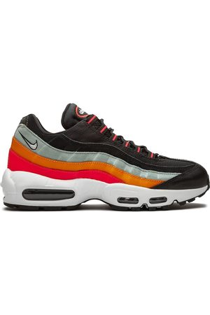 Nike Herren Sneakers - Air Max 95' Sneakers