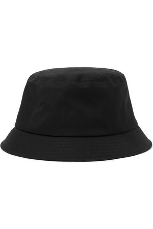 nanamica Embroidered GORE-TEX Bucket Hat