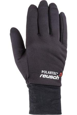 Reusch Fingerhandschuhe