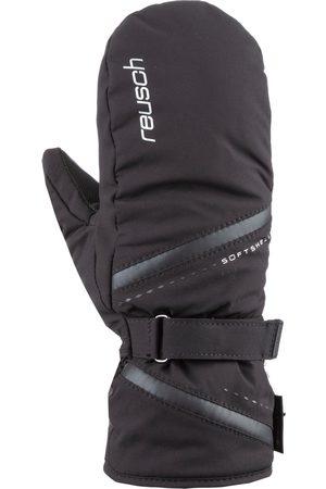 Reusch Alexa Skihandschuhe