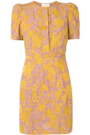 Karen Walker Prarie' Kleid