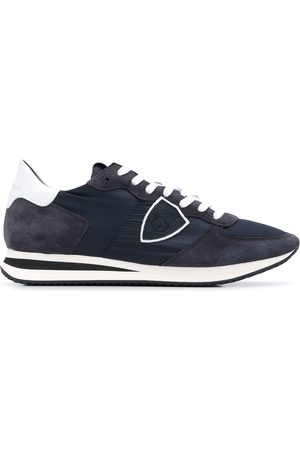 Philippe model Trpx Basic' Sneakers