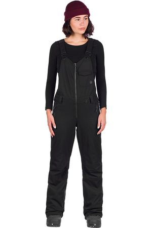Volcom Damen Skianzüge - Swift Bib Pants