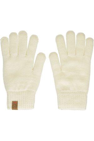 Kazane Joli Gloves
