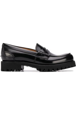 Church's Cameron' Loafer
