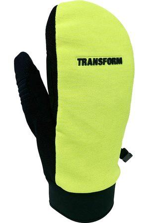 Transform Herren Handschuhe - The Spitt Mittens