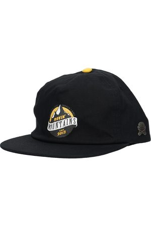 Cayler & Sons CL Movin Mountains Cap