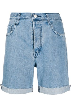 J Brand Casual denim shorts