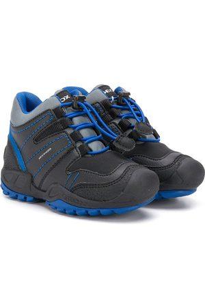 Geox N. Savage snow sneakers