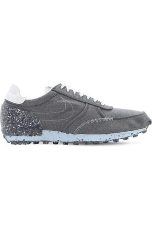 "Nike Sneakers ""70's-type Se"""