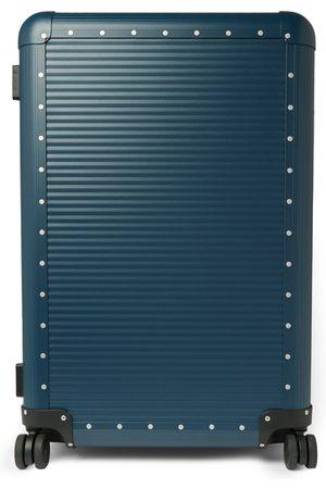 FPM Milano Spinner 76cm Aluminium Suitcase