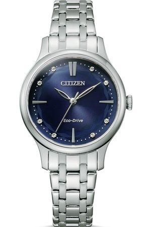 Citizen Uhren - EM0890-85L