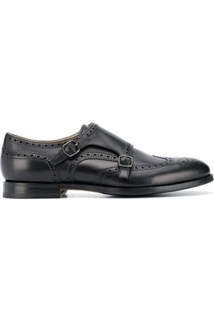Scarosso Alfred' Monk-Schuhe