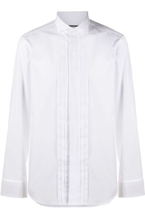 Gucci Classic dinner shirt